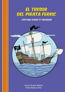 El-tresor-del-pirata-ferric
