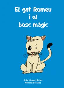 el-gat-romeu-i-el-bosc-magic