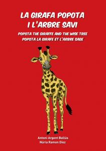 la-girafa-popota-i-larbre-savi
