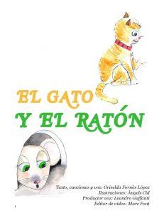 gato-i-el-raton-cap-nen-sense-conte